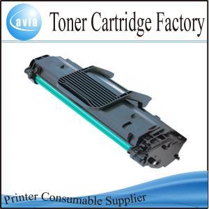 China Xerox Machine Toner Cartridge SCX-4521D3 for Samsung Printers SCX-4521F on sale