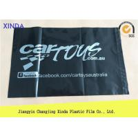 Quality Envelopes Shipping Package Poly Mailing Bags , Strong Postal Bags Mailers wholesale