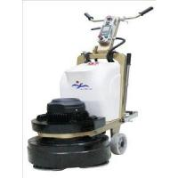 Quality Granite Grinding Machine (XY-Q7) wholesale