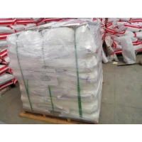 Quality Thermoplastic Polyester Ammonium Polyphosphate Flame Retardant For PBT PET wholesale