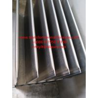 Buy cheap Oil immersed Transformer Tank radiator from china from wholesalers