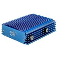 China Hard Drive (HDD COOLER) on sale