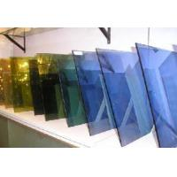 Quality Solar Control Coated Glass (CN-R) wholesale
