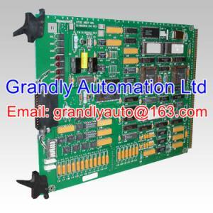 China Original New Honeywell 51196968-100 SCSI HARD DRIVE - grandlyauto@163.com on sale
