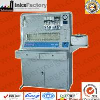 Cheap Multi-Function Automatic Inks Refilling Machines for sale