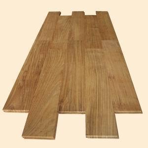 Quality Teak Solid Wood Flooring (BT-IV) wholesale