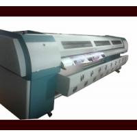 Quality Industrial materials UV flatbed printer ICONTEK Anywill G1/G2 wholesale