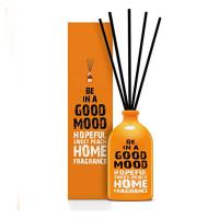 Buy cheap Essential Oil Aromatherapy Reed Diffuser Aromatic Home Fragrance Set Eco - from wholesalers