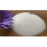 Quality Heat Stability CMC Food Additive Food Grade Stabilizers And Thickeners wholesale
