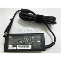China Original Power Adapter for HP Notebook 18.5V 3.5A 65W 7.4X5.0mm Laptop AC Power Adapter on sale