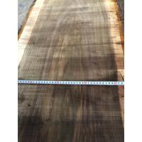 Cheap High-end Custom 12'' American Walnut Flooring for Philippines Villa Project for sale
