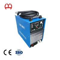 China 200W Plasma Cutting Power Source 610*310*560mm Small Dimension on sale