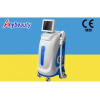 Quality Painless SHR IPLHair Removal Machine Vascular Removal For Beauty wholesale