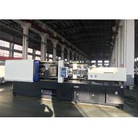 China 380V Plastic Injection Machine / All Electric Injection Moulding Machine on sale