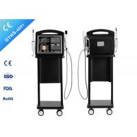 Quality GYHS-4D01 Vaginal Tightening Machine Portable Hifu Machine 4D Hifu Anti Aging wholesale
