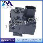 Quality Air Suspension Air Ride Compressor Repair Kits Valve Block 37206789450 For BMW F01 F02 wholesale