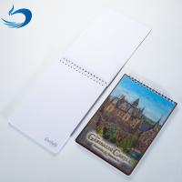 China Plastic 3d Effect Cover Notebook Animal Design 3d Lenticular Printing on sale