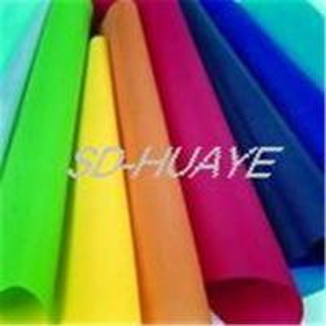Quality 100% pp spunbond nonwoven fabric wholesale