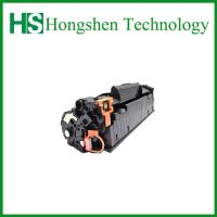 China Compatible China Premium Toner Cartridge For HP CB435A 35A Laser Toner Cartridge on sale
