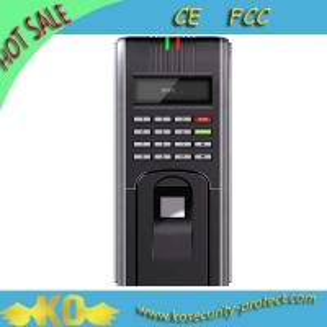 Quality Fingerprint access control KO-F707 wholesale