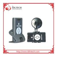 Quality RFID Anti-Theft Tag in Parking and Access Control wholesale
