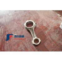Quality TD226 Weichai Engine Spare Parts 61500030009 Engine Connecting Rod wholesale