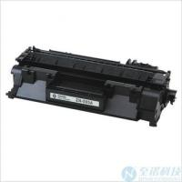Quality Compatible New Toner Cartridge 505A,505X toner cartridge wholesale