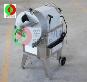 Quality vegetable fruit chopper machine wholesale