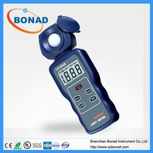 Quality High quality Digital Lux meter LX1332B wholesale