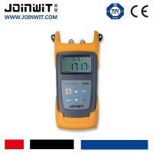 Quality Joinwit JW3304N 1550nm/1310nm Optical Fiber Ranger Mini Tester Meter wholesale