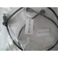 Round Wire Short IEEE 1394 Firewire Cable for Imaging System for Machine Vison System