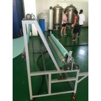 Cheap Laundry Detergent Soap Making Machine For Paper Hand Sanitizer / Washing Powder for sale