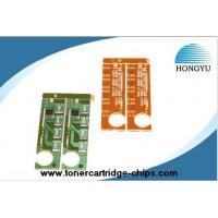 China Universal Samsung Toner Chips / Replacement Chip For Samsung® SCX-4200 Cartridges on sale