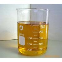 Quality Heat And Cooling Heat Transfer Fluids In Food Industry And Chemical Engineering wholesale