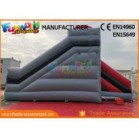 Cheap Customize Color Inflatable Interactive Games Jousting Arena Inflatable Battle for sale