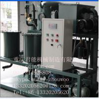 Quality ZLA-50 transformer oil purification machine recycled deteriorated oil,oil discoloration wholesale