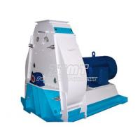 Quality Feed hammer mill, high-efficiency SFSP112 tear circle corn hammer mill machine wholesale