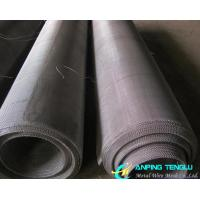 Quality 32mesh 300Series Stainless Mesh Widely Used in Industrial Engineering wholesale