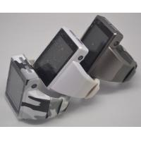 Quality 2012 watch phone for sale Quad-band 1.5 inch Touch Screen 1.3 Mega Pixels Camera wholesale