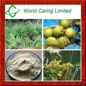 cheap herbal