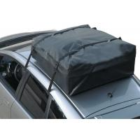 Quality 100% Waterproof Rooftop Cargo Carrier Bag For Cars wholesale