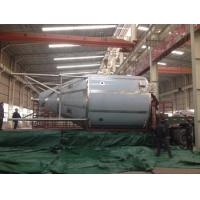 Quality Traditional Medicine Extract Spray Drying Machine , Pharmaceutical Spray Drying Equipment wholesale