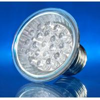 Quality recessed down light from manufactory wholesale