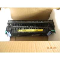 Quality RG5-7451-130 fusing assembly wholesale