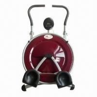 Quality AB exerciser-circle pro, 120kg weighs wholesale
