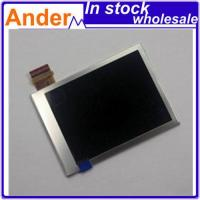 Quality NEW Original LCD Screen Display Panel for Asus P552 wholesale