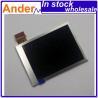 Buy cheap NEW Original LCD Screen Display Panel for Asus P552 from wholesalers