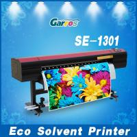 Cheap Cheap Eco Solvent Inkjet Printer Of Ec90120579