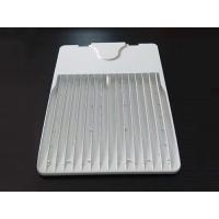 Quality Hardware Accessories Aluminium Alloy Die Casting Heat Radiator Heatsink ADC12 wholesale