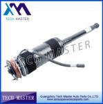 Quality Mercedes W221 W216 S550 CL550 S600 CL600 Hydraulic ABC Shock Strut 2213209013 2213208213 wholesale